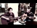 Сергей Бабкин Шуров Pianoбой - Fragile (Українська Версія)