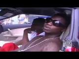 Gucci Mane-745 Music Video HD