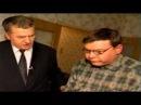 Владимир Жириновский и Андрюша 33 квадратных метра