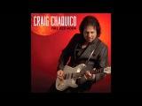 Craig Chaquico Bad Woman
