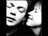 Sidsel Endresen &amp Bugge Wesseltoft - Psalm