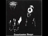Darkthrone - Transilvanian Hunger - With Lyrics