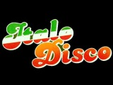 Unknown 80s ItaloDisco song - Pezzo ItaloDisco anni 80 sconosciuto