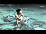 Estimado - I'm Dancing On My Own (2016)