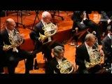 Ian Bostridge - G.Mahler