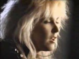 Ozzy Osbourne and Lita Ford, If I Close my Eyes Forever