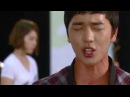 Heartstrings: Park Shin Hye ft. Lee Hyun Jin