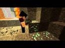 Самые смешные приколы в Minecraft 1 [ 10 Способов быть нубом в майнкрафт ]