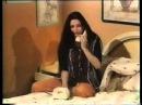 Мария Селесте / Maria Celeste 1994 Серия 77