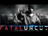 New Hussein Fatal: Uncut Full Length Interview [www.tupacnation.net]