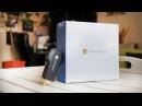 Chromecast Как это работает