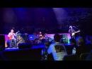 Cream - Badge (Royal Albert Hall 2005) (7 of 22)