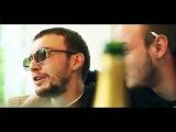 Словетский (Константа) feat MC Reptar &amp Fidel - Московская