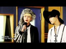 Global Request Show : A Song For You - Symptoms   상사병 by SHINee (2013.11.08)