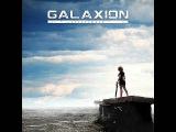 Galaxion - Aftershock