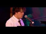 Jamie Cullum - Mixtape (Live From Jazz a Vienne)