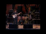 Mike Stern, Bob Berg, Dennis Chambers, Lincoln Goines - After You - LIVE