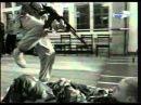 7 канал Военная Тайна РБ Кадочников 3