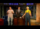 Adam Sandler's Father's Day Song with Jimmy Fallon and Andy Samberg Late Night with Jimmy Fallon