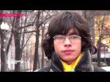 #Настоящее_Время. Эфир – 23 марта 2016 - Россияне поддерживают осужденную Надежду Савченко одиночными пикетами.