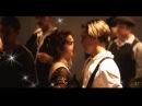 Титаник История одной любви
