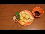 Сыроедческая пастила. Ешь и худей со вкусом!:)