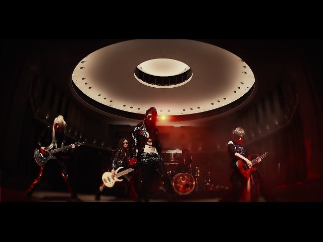 NOCTURNAL BLOODLUST - Strike in fact (PV FULL)