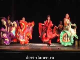Цыганочка - танец, который будоражит уже многие годы. Цыганочка классный танец.
