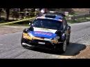 CRASHACTION Barum Czech Rally Zlín 2015 - Leg1 [HD]