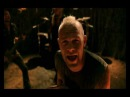 Five Finger Death Punch Hard to See