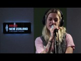 Gin Wigmore - Written In The Water (Live) HD