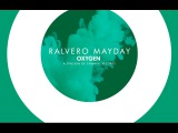 Ralvero - Mayday (Original Mix)