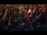 Godsmack - Whatever Live (HQ)