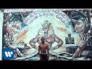 Skrillex Diplo - To Ü ft AlunaGeorge (Official Video)
