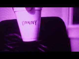 Danny Lover - Grape Punch (prod by 19.thou$and)