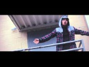 NA$TY G The Villain - 6 [ Official Music Video ]