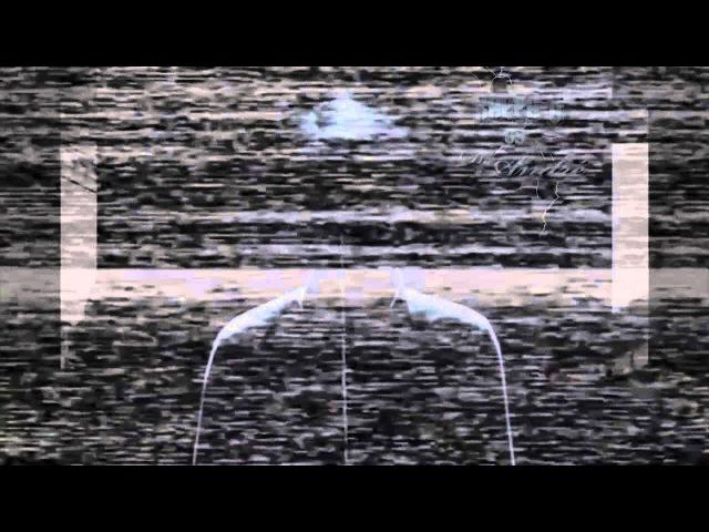 KAPPA-O vs DE ANDRE - Non cè tempo (instrumental)