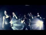 VAN CANTO - Badaboom (Official)  Napalm Records