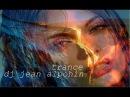 Depeche Mode - Enjoy The Silence trance remix 2014 dj jean alpohin