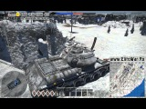 2 бой Золотые бои Ruslan_72 - War Thunder 10 из 10