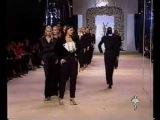 Yves Saint Laurent forever (1936 - 2008) 4 part