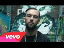 SonReal - For The Town (Official)