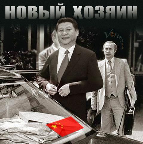 Обвинения Лаврова в адрес ОБСЕ являются ошибочными и безосновательными, - представитель по свободе СМИ Миятович - Цензор.НЕТ 1337