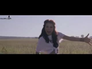 Сати Казанова - Счастье Есть скачать бесплатно в mp3  слушать онлайн  видео (клип) Музыка.org_0_1448529131532