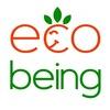 ecobeing