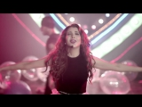 Nancy Ajram - Yalla (Official Video Clip) نانسي عجرم - فيديو كليب يلا