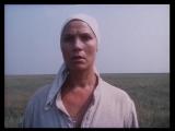 Хлеб - имя существительное. 1988. Серия 2.