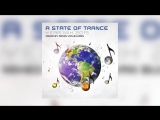 The A State Of Trance Year Mix is a wrap! Here is a sneak peak of the intro.