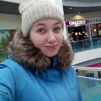 Ирина Потороко