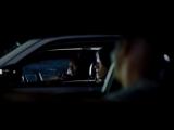 vidmo_org_Forsazh_7_Muzykalnyjj_klip_See_You_Again_Wiz_Khalifa_ft_Charlie_P